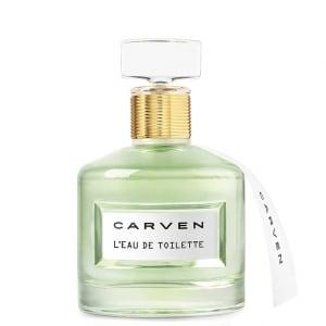 Incenza De Carven Cher Parfum Sélection Pas jGSVLUzMqp