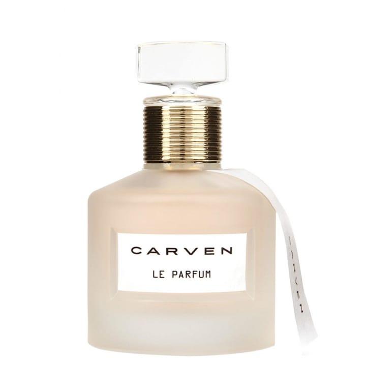 Carven Le Parfum Eau de Parfum - Carven - Incenza