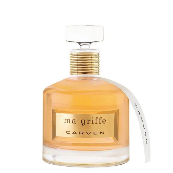 Ma Griffe Eau de Parfum - Carven - Incenza