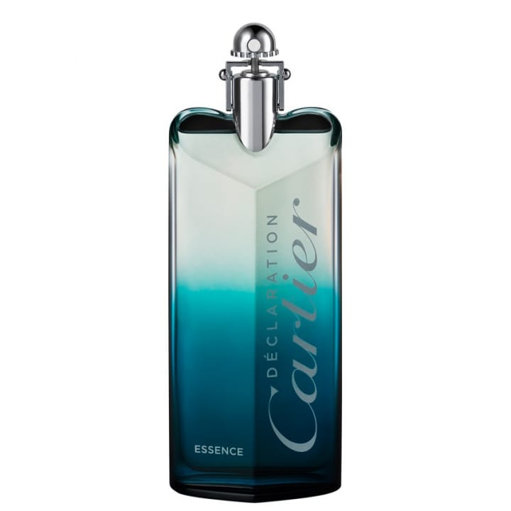 Déclaration Essence Eau de Toilette - CARTIER - Incenza