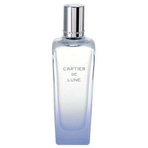 cartier declaration deodorant spray cs8k  Cartier de Lune Eau de Toilette