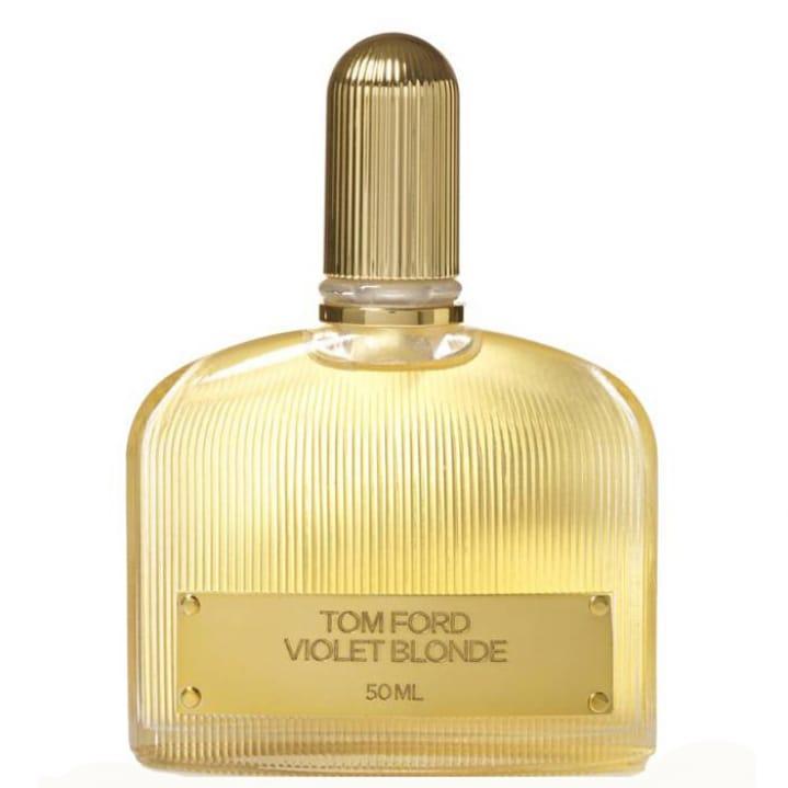 Violet Blonde Eau de Parfum - Tom Ford - Incenza