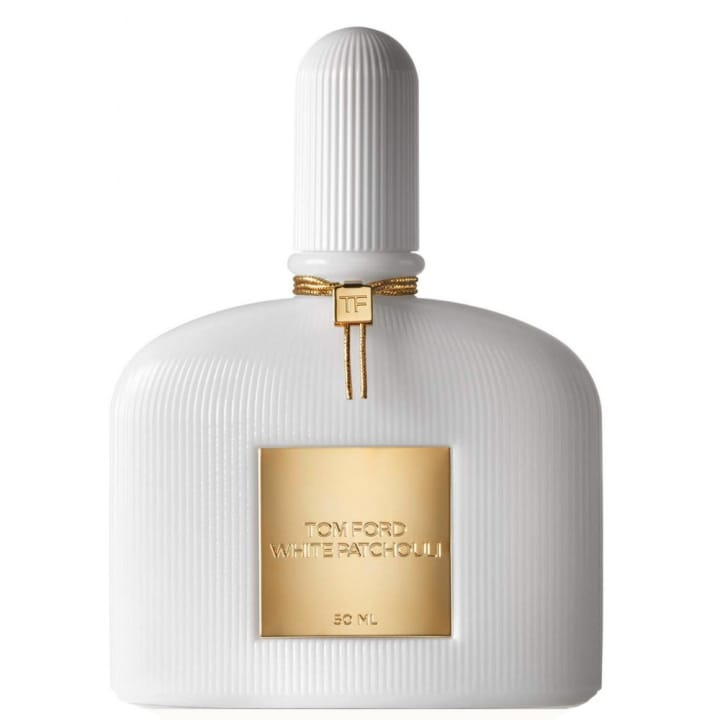 White Patchouli Eau de Parfum - Tom Ford - Incenza