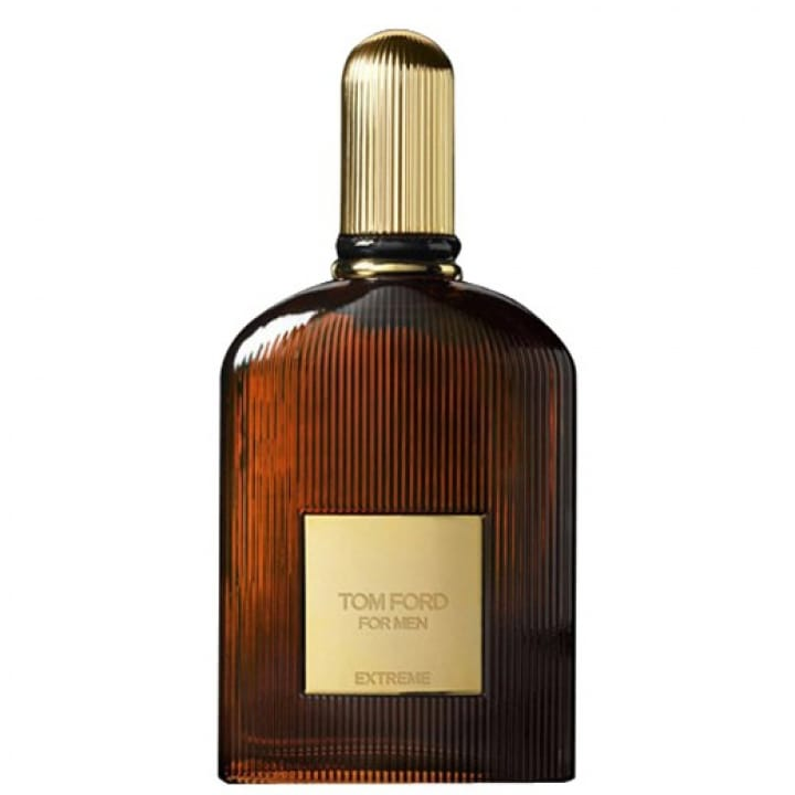 Tom Ford For Men Extrême Eau de Toilette - Tom Ford - Incenza