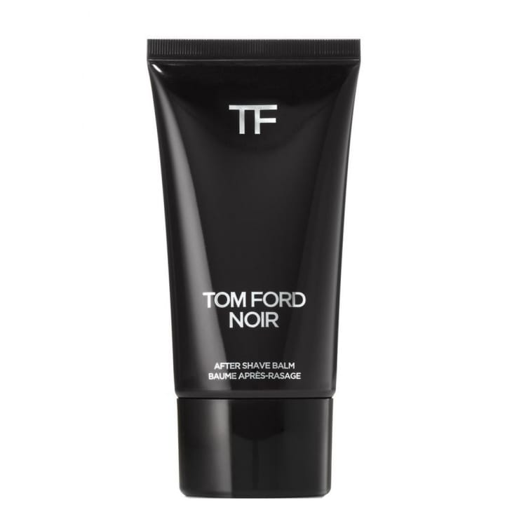 Tom Ford Noir Baume Après-Rasage - Tom Ford - Incenza