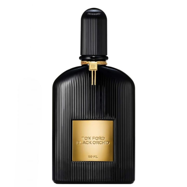 Black Orchid Eau de Parfum - Tom Ford - Incenza
