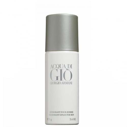 Acqua di Gio Homme Déodorant Spray