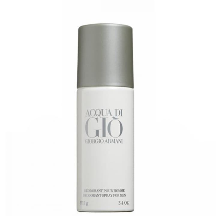 Acqua di Gio Homme Déodorant Spray - Giorgio Armani - Incenza