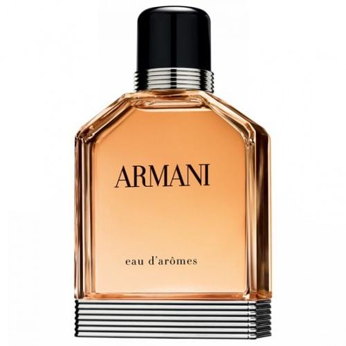 Armani Eau d'arômes Eau de Toilette