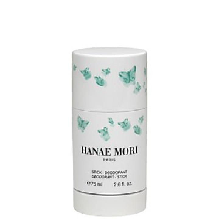 Butterfly Déodorant - Hanae Mori - Incenza