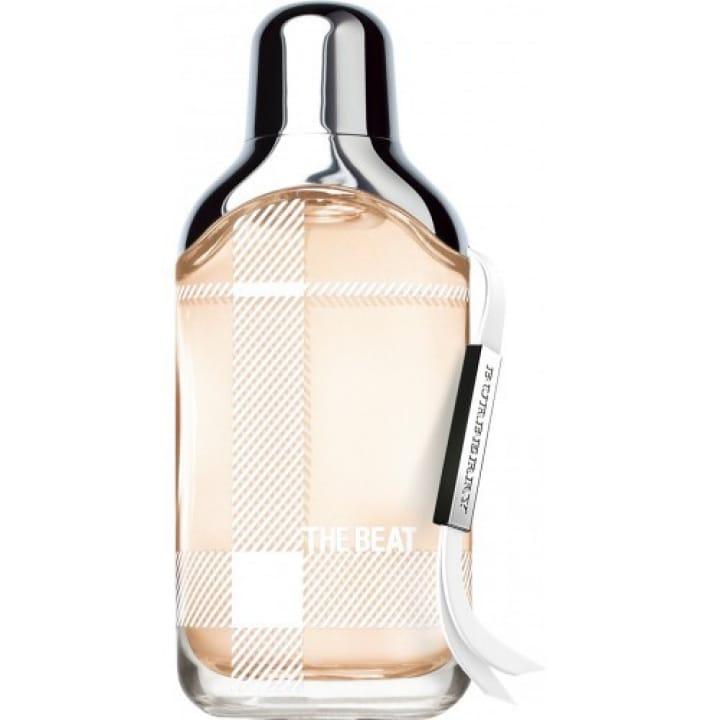 The Beat pour Femme Eau de Parfum - Burberry - Incenza