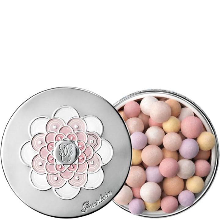 Météorites Perles de Poudre Révélatrices de Lumière - GUERLAIN - Incenza