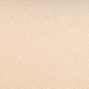 020 Vanilla Cream