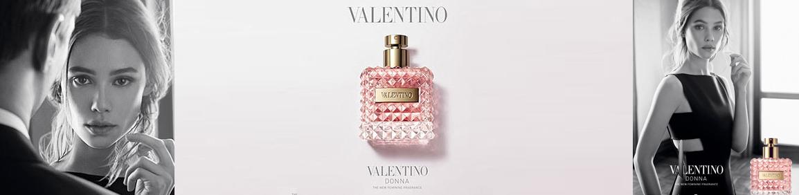 Valentino Dona VALENTINO