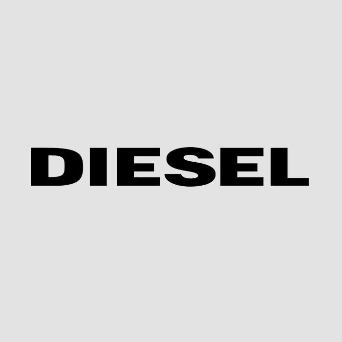 Diesel - Incenza
