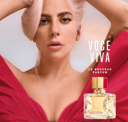 Parfum Femme - Incenza