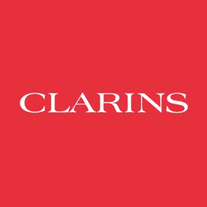 Clarins - Incenza