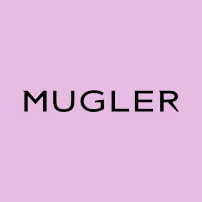 Mugler - Incenza