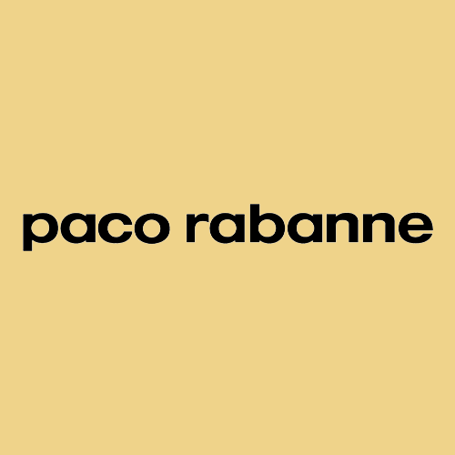 Paco Rabanne - Incenza