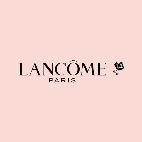 Lancôme - Incenza