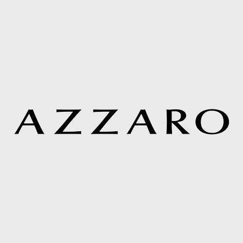 Azzaro Wanted Azzaro - Incenza