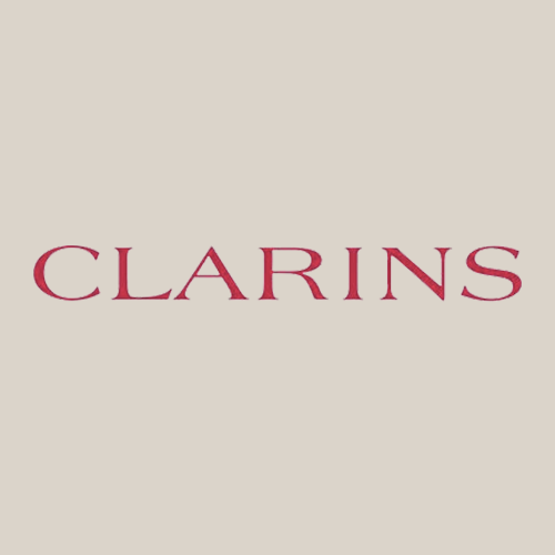 Les Soins CLARINS - Incenza