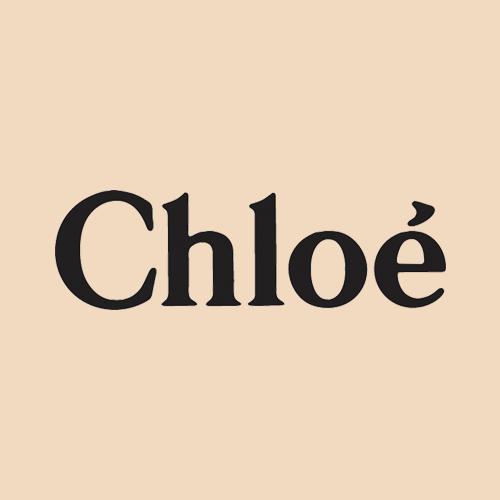 Chloé Rose Tangerine Chloé - Incenza