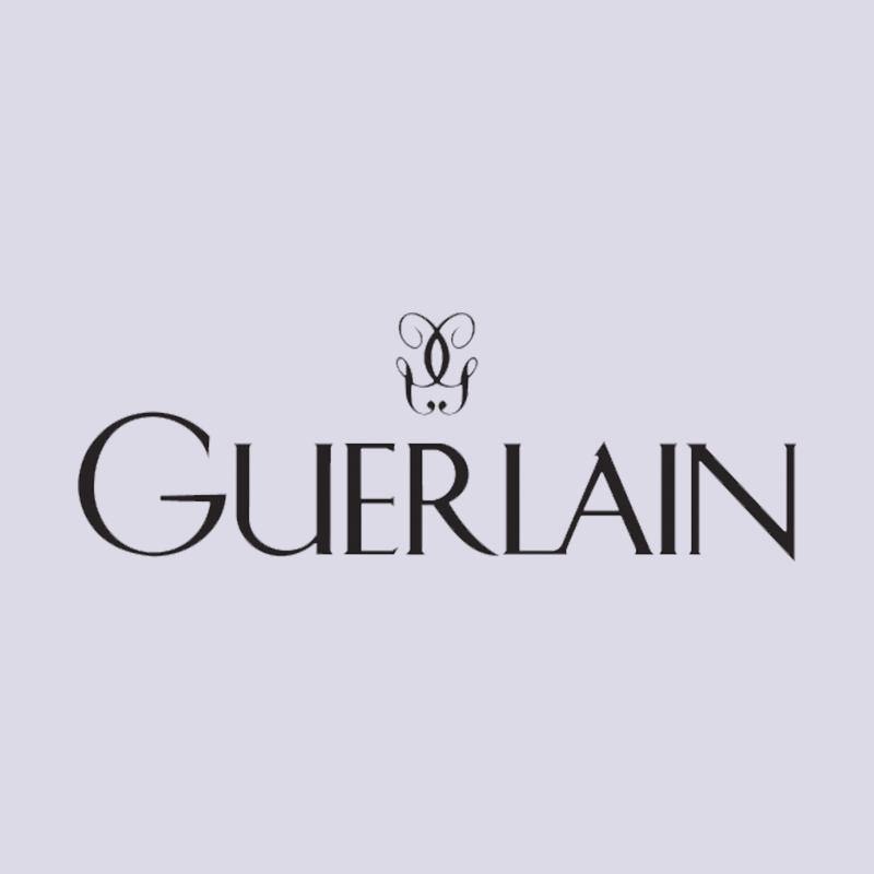 La Marque GUERLAIN - Incenza