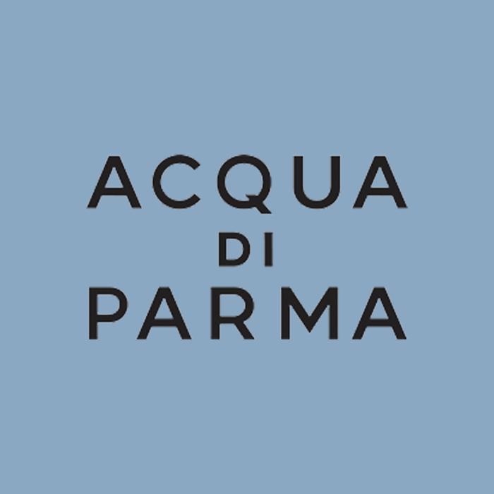 Arancia di Capri Blu Mediterraneo Acqua di Parma - Incenza