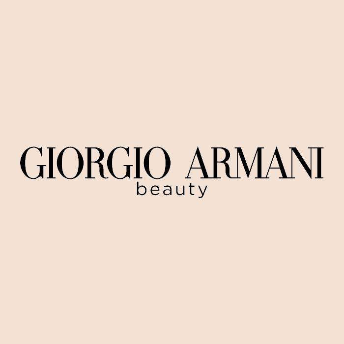 Armani Si Giorgio Armani - Incenza