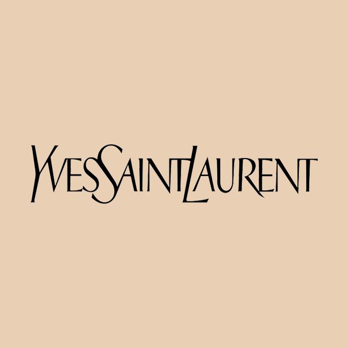 Libre Eau de Toilette Yves Saint-Laurent - incenza