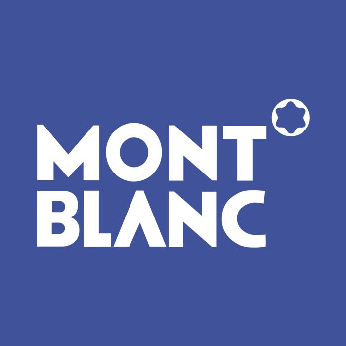 Montblanc - Incenza