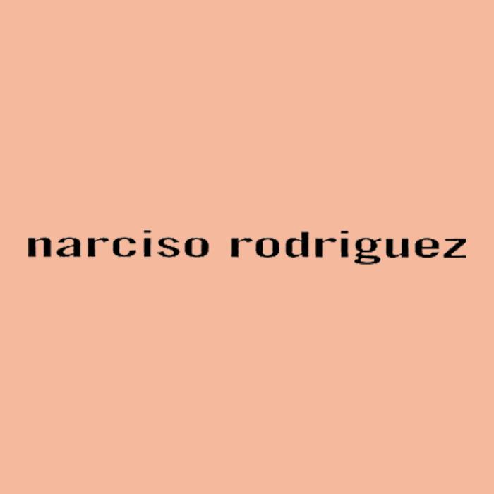 Narciso Rodriguez - Incenza