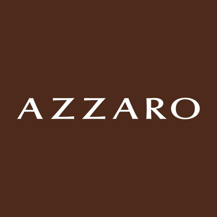 Azzaro - Incenza