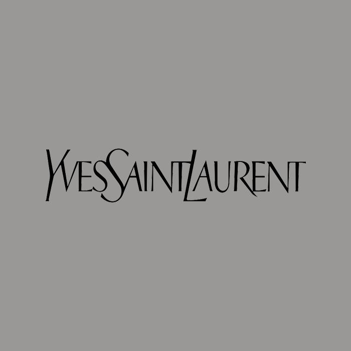 Yves Saint-Laurent - Incenza