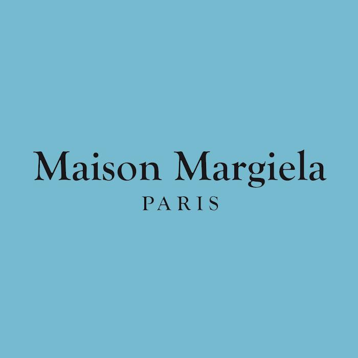 Maison Margiela - Incenza