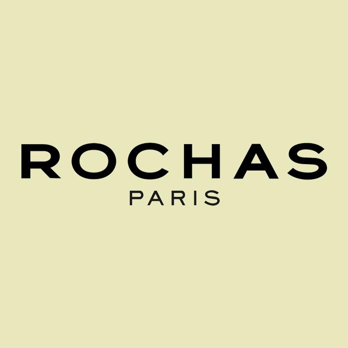 Rochas - Incenza