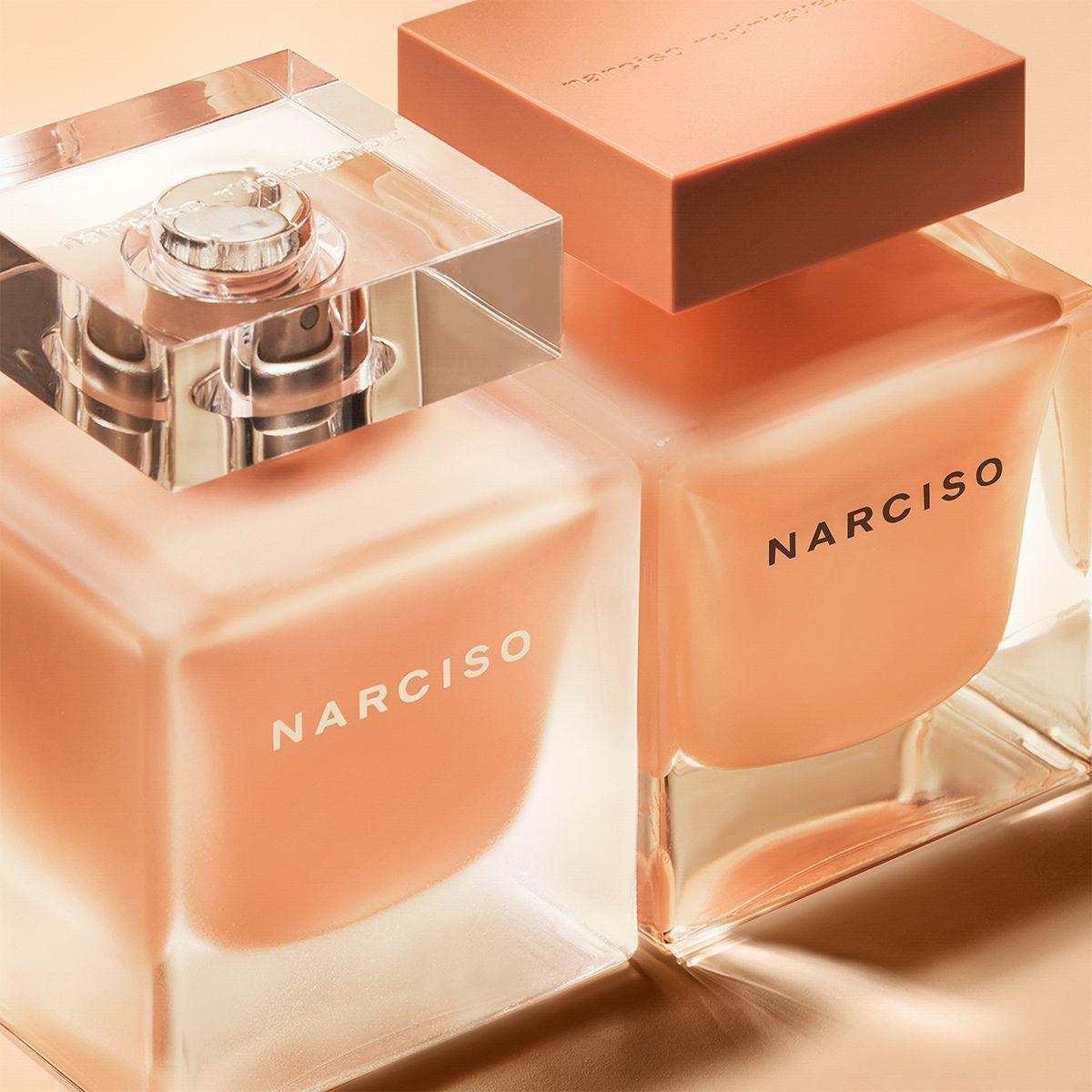 Narciso Narciso Rodriguez - Incenza