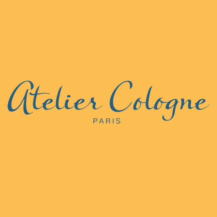 Atelier Cologne - Incenza