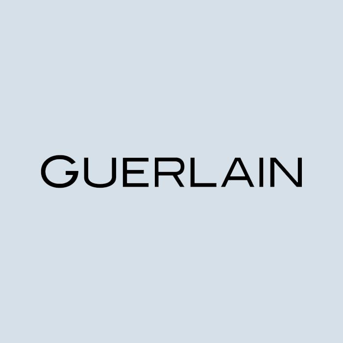 Guerlain - Incenza