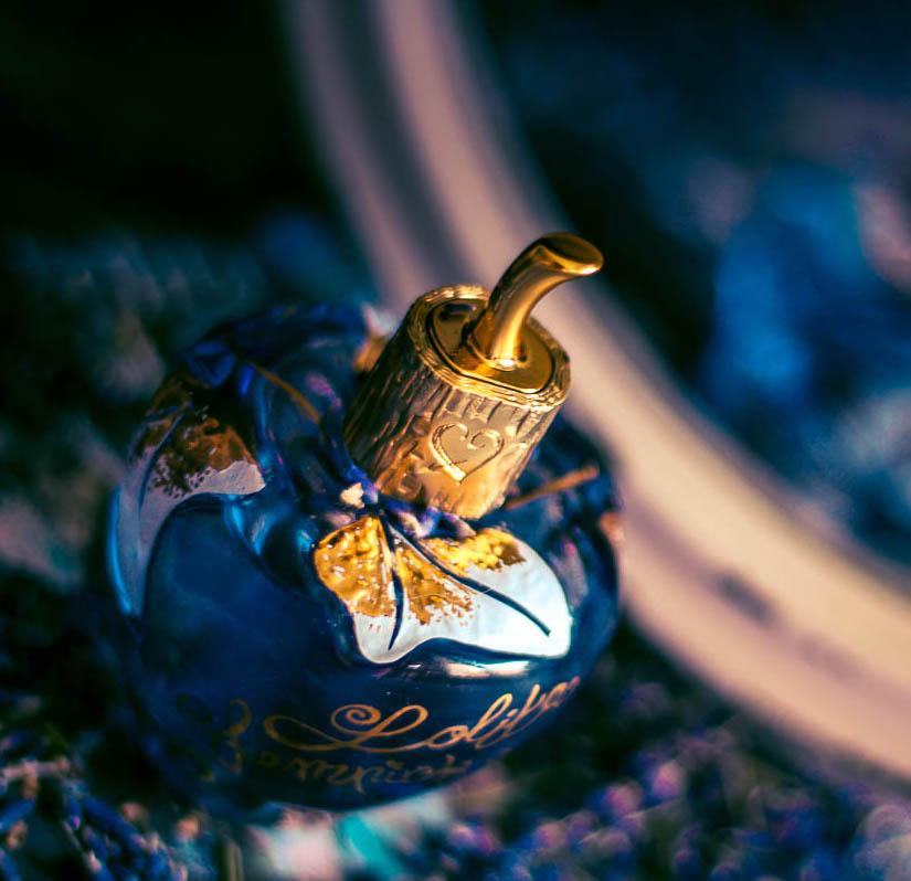 Lolita Lempicka Original Eau de Parfum Lolita Lempicka - Incenza
