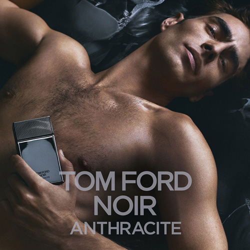 Tom Ford Noir Extrême TOM FORD - incenza