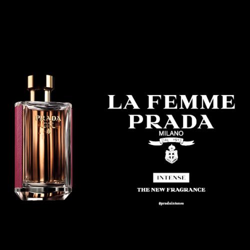 /6-parfums/16-parfum-femme/26231-la-femme-prada/90280-la-femme-prada-intense-eau-de-parfum.html