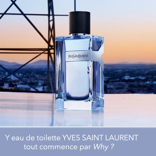 Saint Beauty NewsY Incenza Laurent Yves vnNOmwy80