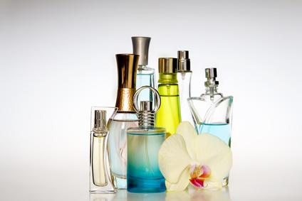 diff 233 rences entre l eau de toilette et parfum incenza vous explique tout