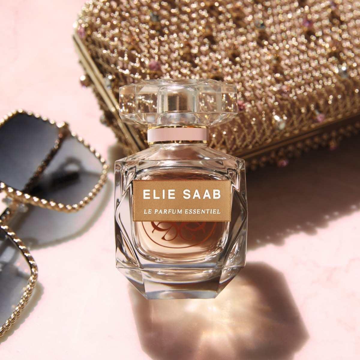 Elie Saab Le Parfum - Incenza
