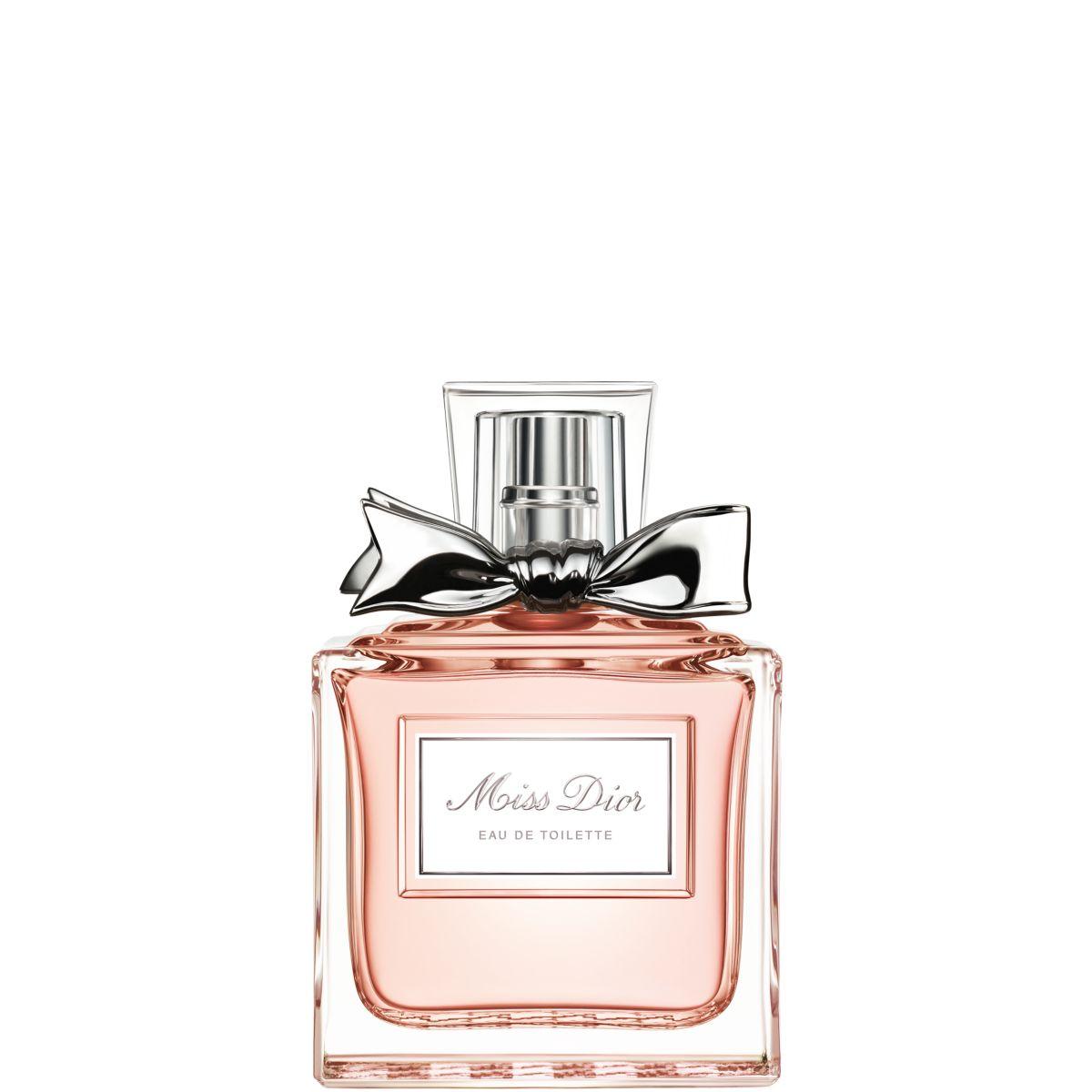 parfums de stars incenza. Black Bedroom Furniture Sets. Home Design Ideas