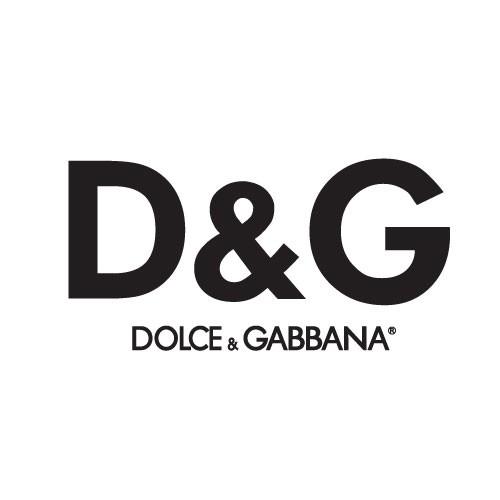 Dolce & Gabbana Pochaine à logo HS2BverYe