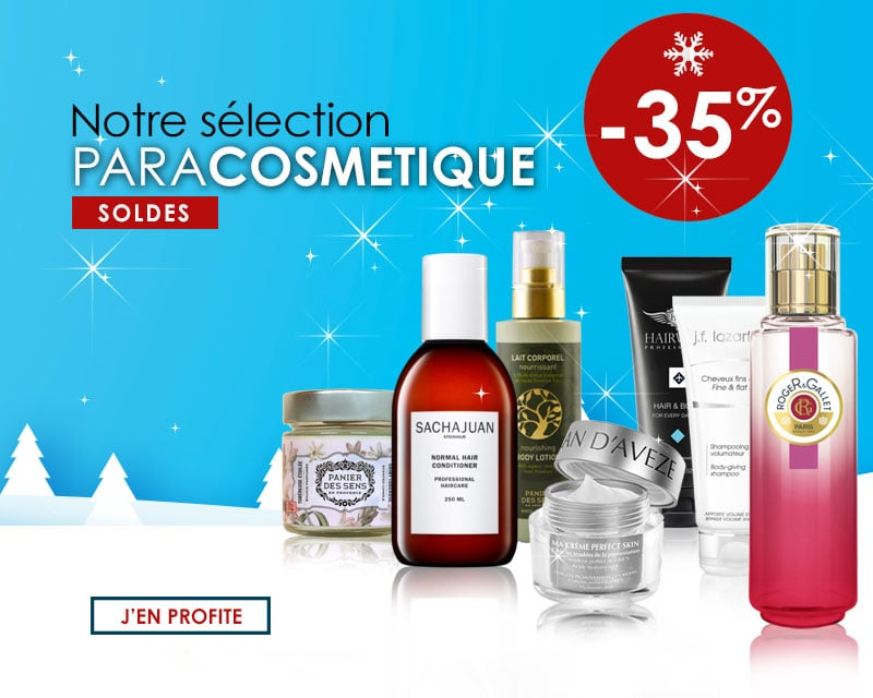 INCENZA - La Boutique du Parfum   Parfum, maquillage, parfumerie en ligne  et cosmétique - Incenza 8d2f38c35ef8