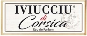 Iviucciu Di Corsica